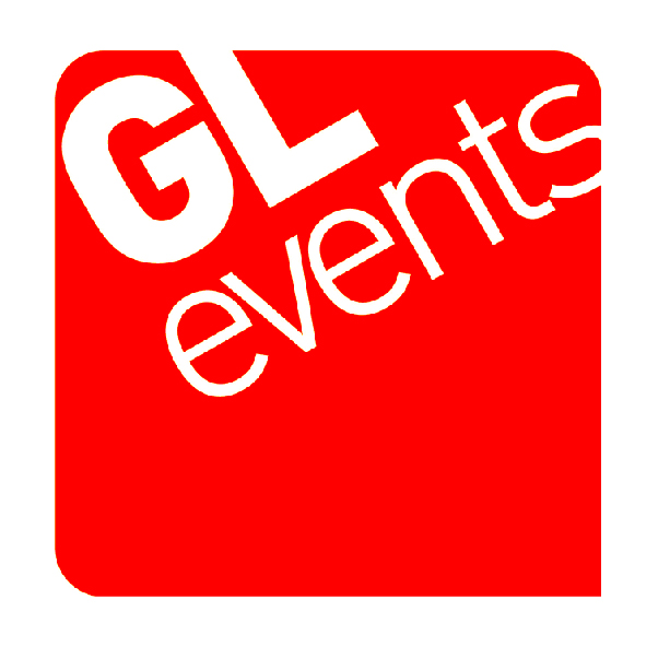 GL Events Evènementiel Prestation Cocktail