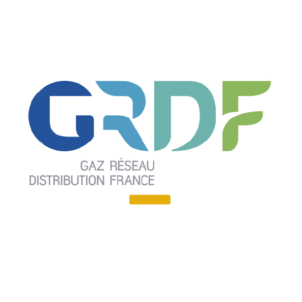 GRDF Gaz réseau distribution France Prestation Cocktail