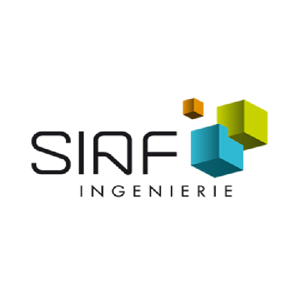 SIAF Ingénierie Prestation Cocktail