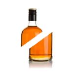 Non alcoolisé, spiritueux sans alcool