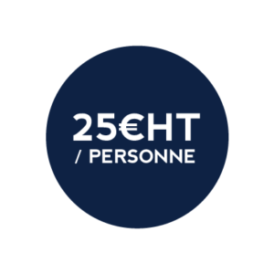 Creation cocktails à Lyon pas cher, 25€