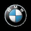 Logo BMW traiteur boisson Lyon