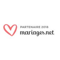Organisateurs de Mariages à Lyon et Rhône-Alpes