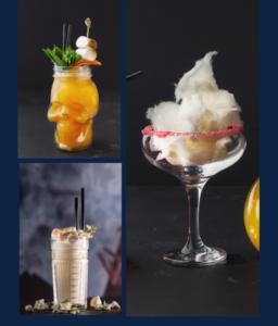 fin pallet bar a cocktail lyon