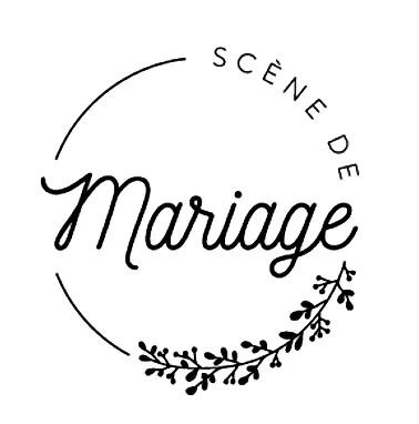 Organisateur de Mariage Scène de Mariage