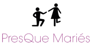 Organisateur de Mariage Lyon Presque Mariés