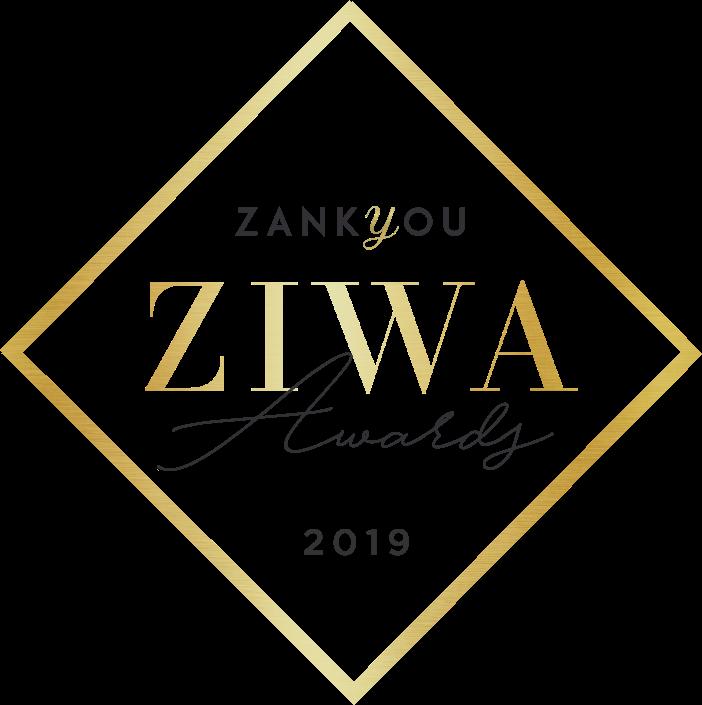 International Zankyou Awards 2019