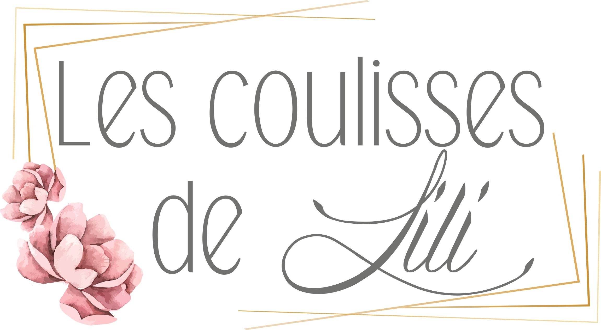 Organisateur Mariage Lyon Les Coulisses de Lili