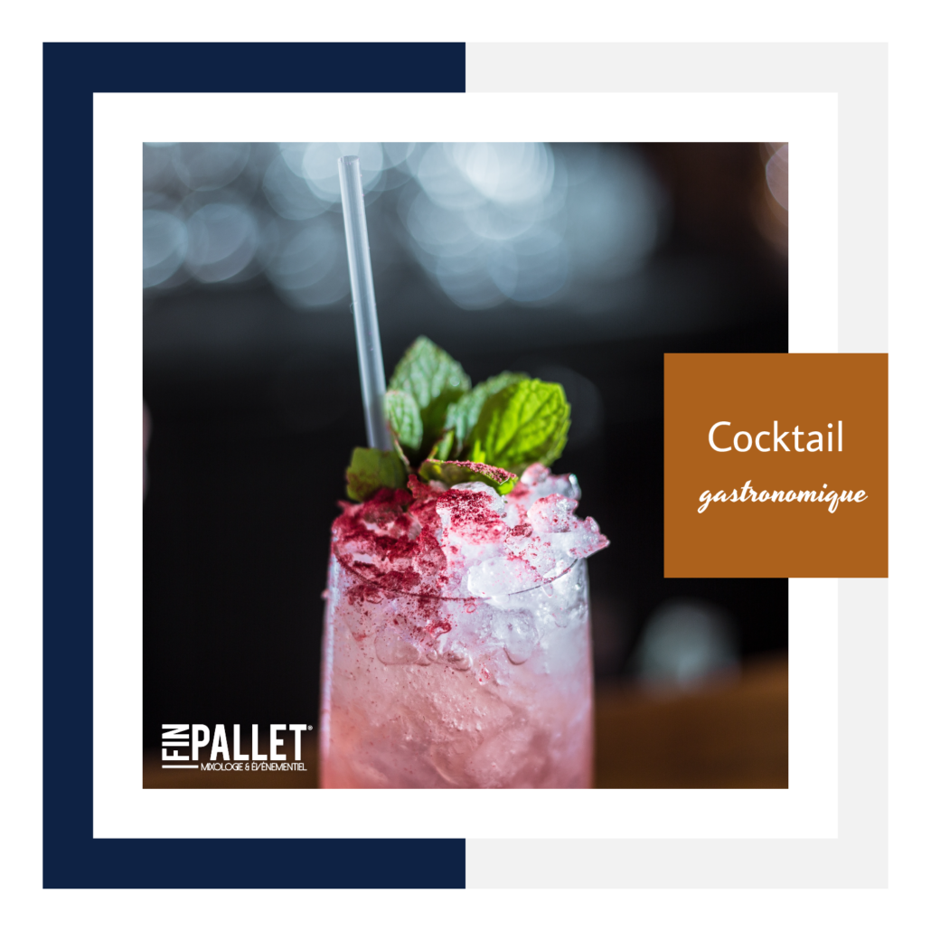 Meilleur bar à cocktail lyon