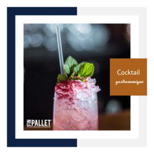 Meilleur bar à cocktail lyon