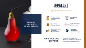 Meilleurs cocktails Lyon Fin Pallet France