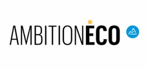 Ambition Eco