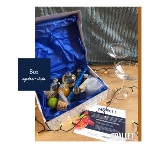 box animation digitale